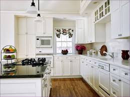 kitchen room magnificent painting kitchen cabinet doors spray