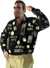 Gta 4 Memes - would you agree that gta iv is the most overrated gta game in the