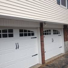 Overhead Door Waterford Mi Overhead Door Of Washington Dc Home Design Ideas And Pictures