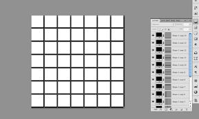 membuat garis 3d di photoshop create powerpoint presentation graphics in photoshop