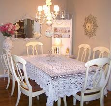 dining room table centerpiece dining room magnificent white centerpieces for table modern and