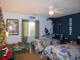 Room Boy Boys Surf Room And The Boys U0027 Surf Room Beach Pinterest