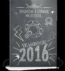 leavers yearbook 31 best school leavers book images on school leavers