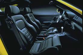 Vehicle Leather Upholstery Leather U0026 Vinyl Cleaner Is A Pure Cleaner Without Any