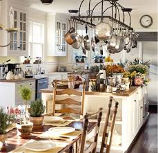 dream kitchen islands the best kitchen islands