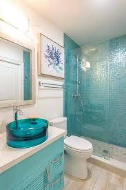 turquoise bathroom ideas aqua bathroom decor engem me