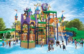 best 25 all inclusive family resorts ideas on best