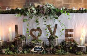 interior design cool paris wedding theme decorations decor