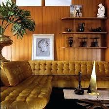 70s home design 70s living room living room design living room best home design