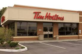 tim hortons locations near me usa locations