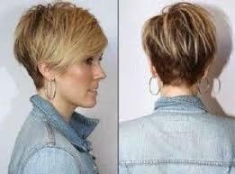 Top Kurzhaarfrisuren Damen by 13 Best Hair Cuts Images On Hair