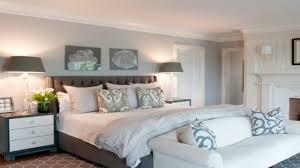 Pottery Barn Upholstered Bed Coastal Master Bedroom Ideas Coastal Bedroom With Upholstered