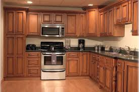 kitchen stock cabinets stock kitchen cabinets kitchen cabinet value