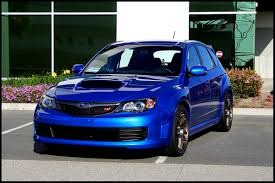 subaru gdf the 2008 sti wheel fitment thread page 430 subaru impreza wrx