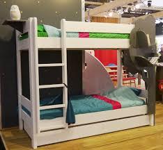 chambre enfant lit superposé lit superposé mathy by bols