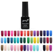 online get cheap pedicure nail color aliexpress com alibaba group