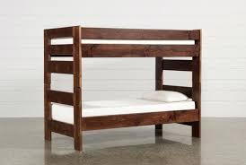 Metal Futon Bunk Bed Futon Bunk Bed Bunk Bed Bunk Beds