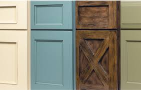 kitchen cabinet door colors kitchen cabinet colors raby home solutions albuquerque nm