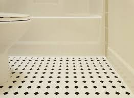 black and white vinyl tile ceramic wood tile