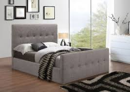 queen bed buy and sell furniture in london kijiji classifieds