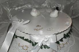 hochzeitstorte geschenk hochzeit toilettenpapier torte geldgeschenk geschenk weiß ebay