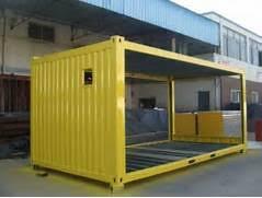 wohncontainer design container haus container haus studio design gallery best