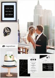 vegas wedding invitations inspiration las vegas wedding invitationstruly engaging wedding