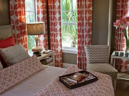 coral bedroom curtains decorative coral bedroom curtains trend tone coral bedroom