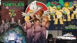 when does spirit halloween open 2017 comic con international 2017 ghostbusters collectable roundup