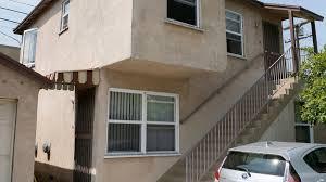 california granny flat law costa mesa commission advances rules that would allow u0027granny