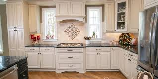 what is trend in kitchen cabinets 2020 kitchen cabinet trends