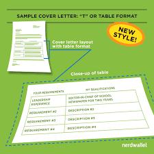cover letter internship 9 ways to ace your internship cover letter nerdwallet