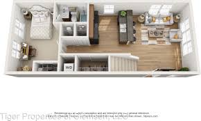 Dixon Homes Floor Plans 20 Best Apartments In Anderson Sc With Pictures