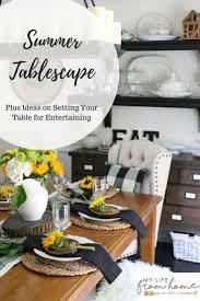 914 best farmhouse style images on pinterest farmhouse decor