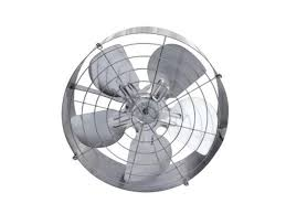 high flow exhaust fan eco worthy 65w 14 solar 3000 powered vent fan venting high