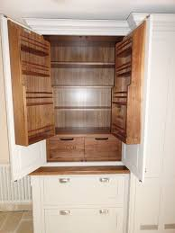 best 25 free standing pantry ideas on pinterest standing pantry