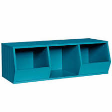 Kids Bookshelves by Sale Kids Bookshelves Kids U0026 Teens Furniture For The Home Jcpenney
