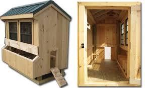 chicken sheds plans shed blueprints