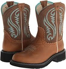fatbaby s boots australia ariat shipped free at zappos