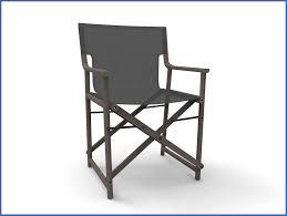 chaise metteur en scène bébé luxe chaise metteur en scène bébé collection de chaise idée 61213