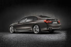 bmw 2017 bmw 7 series m760i xdrive pricing for sale edmunds