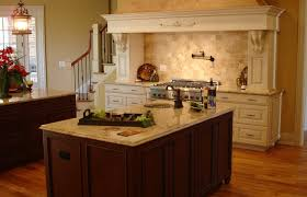 home carolina cabinet specialist