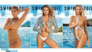 christie brinkley kate upton christie brinkley celebrate sports illustrated