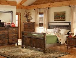 eckschrank schlafzimmer selber bauen schlafzimmer eckschrank