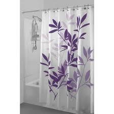 Cheapest Shower Curtains Shower Curtains Walmart