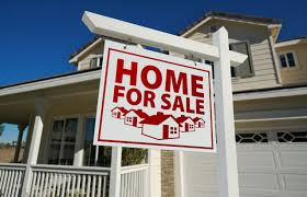 red homes 5 factors that can affect your homes resale value