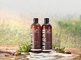volumizing shoo for color treated hair art naturals organic moroccan argan oil shoo and conditioner