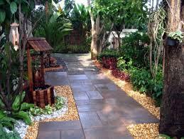 Small Backyard Design Ideas Pictures by Garden Design In Short Hills New Jersey Perennial Garden Design