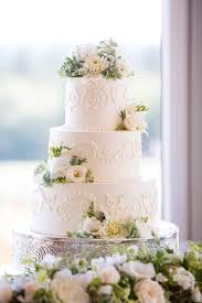wedding cake options 20 best wedding cake flavors and ideas for different seasons