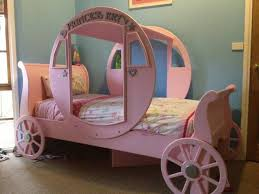 1013 best carriage images on pinterest carriage bed princess
